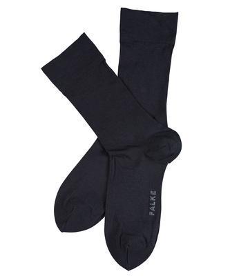 Falke Jewel 20 les femmes de Socquettes One Size Black